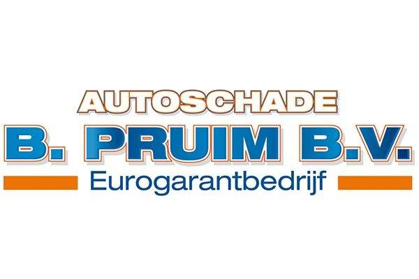 Autoschade Bert Pruim