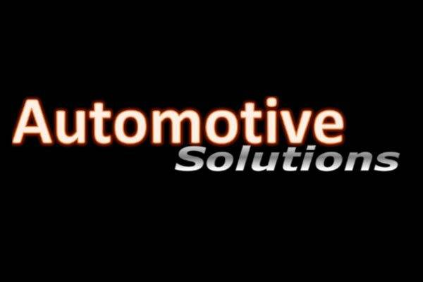 AutomotiveSolutions_600x400
