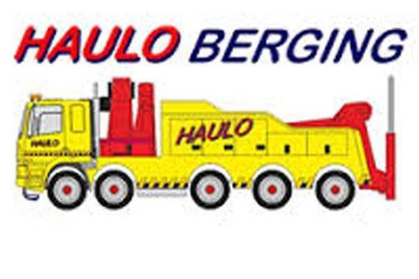 Haulo_600x400