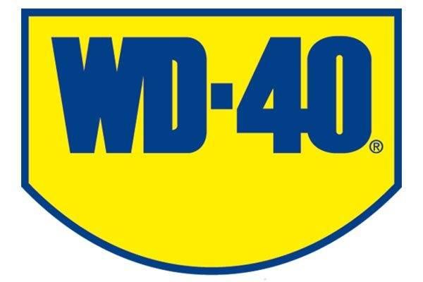 WD40_600x400