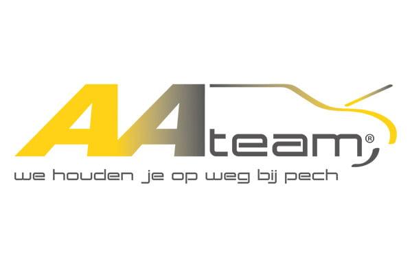 AAteam_600x400