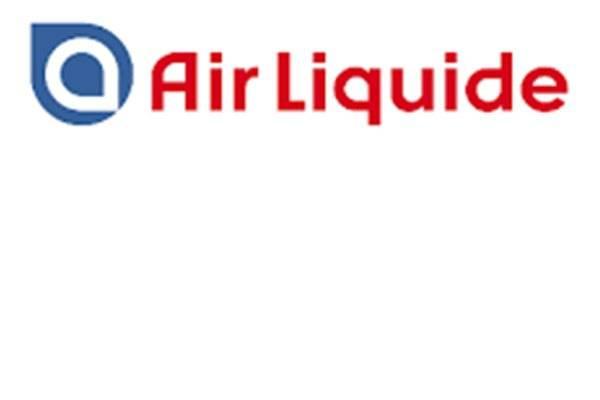 Air-Liquide_600x400