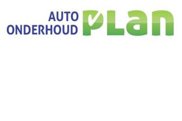 Auto-Onderhoud-Plan_600x400
