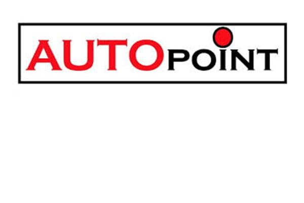 AutoPoint_600x400