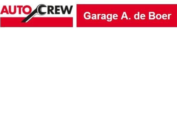 Autocrew-Arnold-de-Boer_600x400