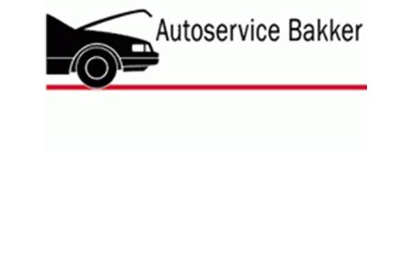 Autoservice-Bakker-v3_600x400