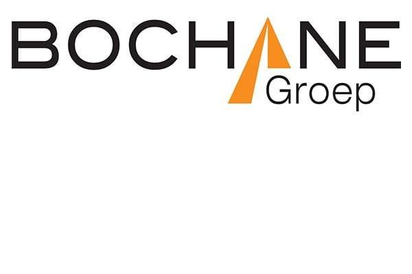 Bochane_600x400