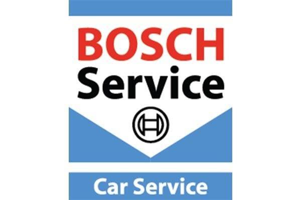 Bosch-Car-Service_600x400