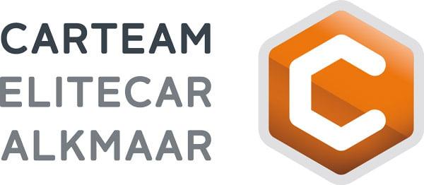 CARTEAM-Elitecar_600