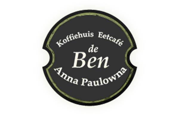 Cafetaria-de-Ben_600x400