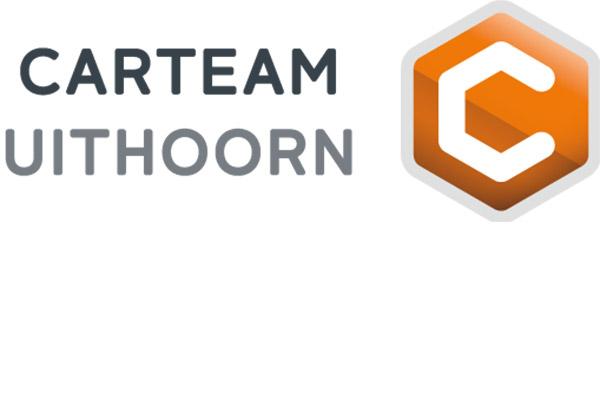 Carteam-Uithoorn_600x400