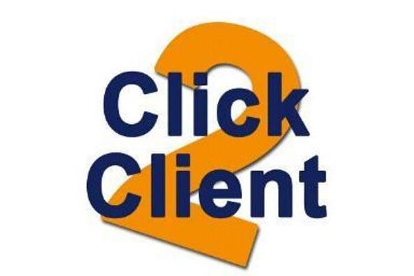 Click2Client_600x400