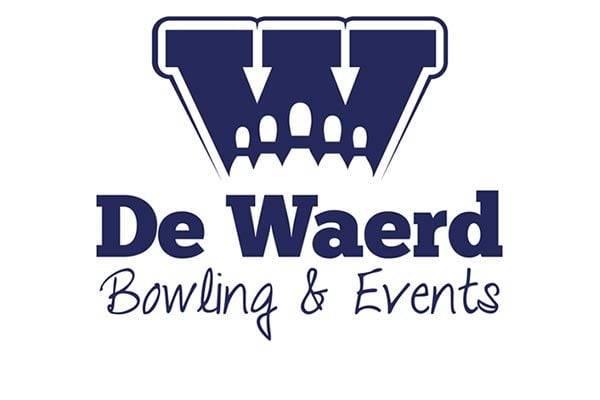 De-Waerd-Bowling-v2_600x400