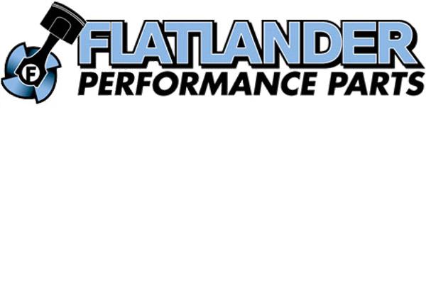 Flatlanderr_600x400