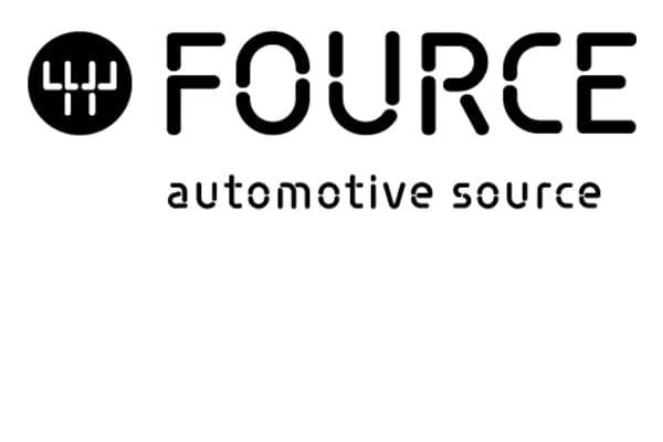 Fource_600x400