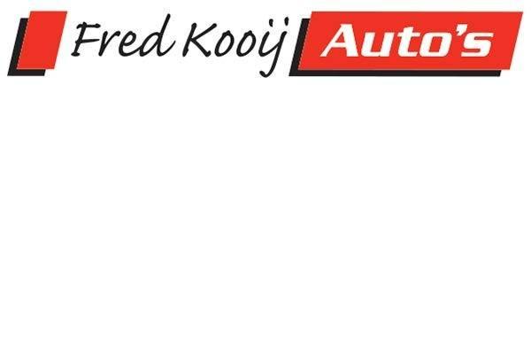 Fred-Kooij_600x400