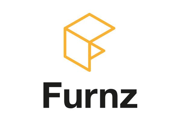 Furnz_600x400