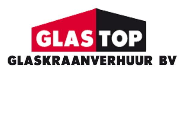 Glaskraan_600x400