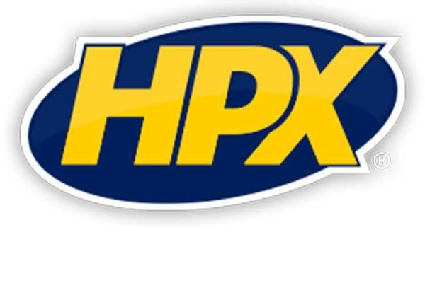 HPX_600x400