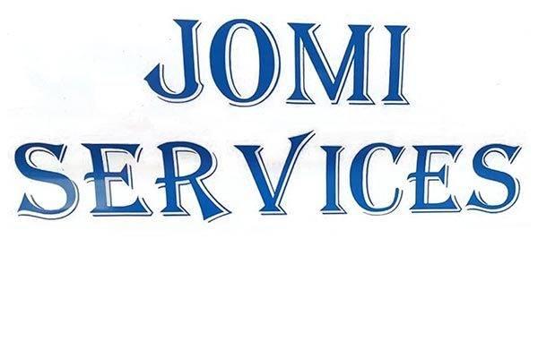 Jomi-Services_600x400