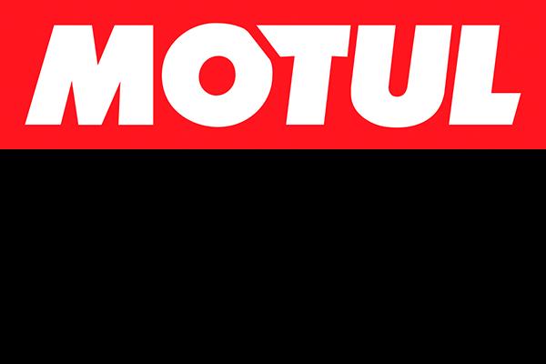 MOTUL_Logo_600x400