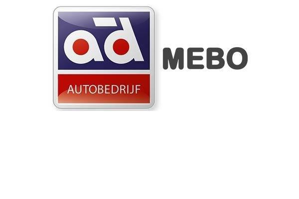 Mebo_600x400
