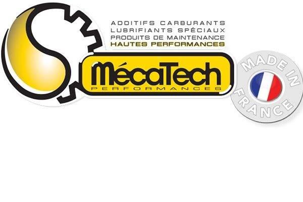 MecaTech_600x400