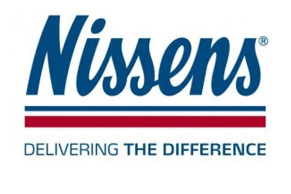 Nissens_600x400