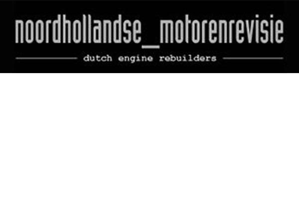 Noordhollandse-Motorenrevisie_600x400