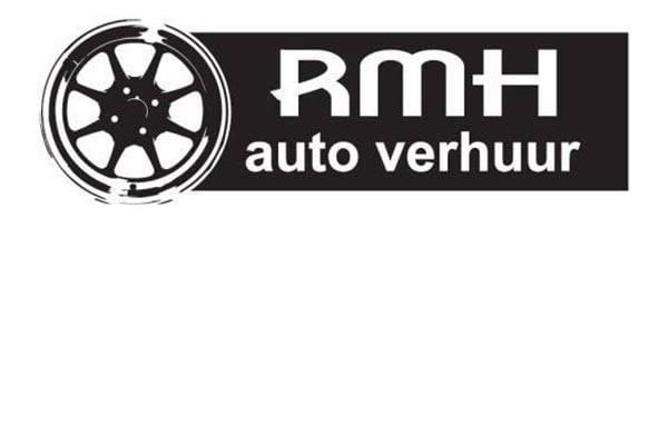 RMH_600x400