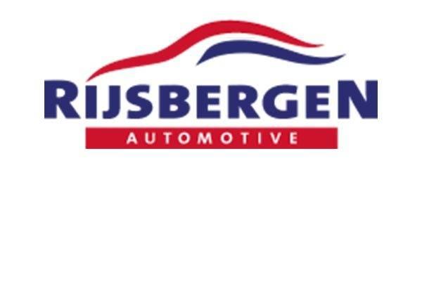 Rijsbergen_600x400