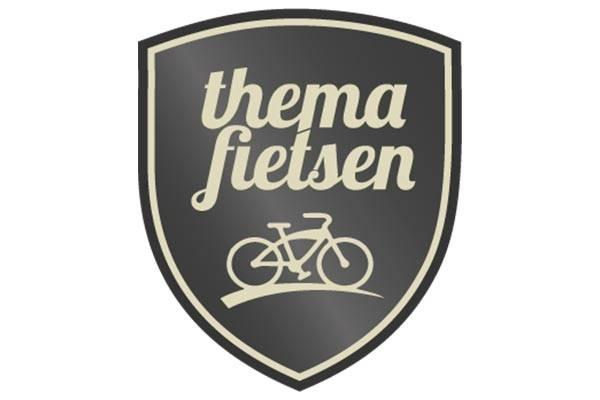 Thema-fietsen_600x400