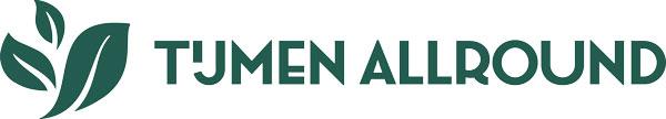 Logo Tijmen Allround