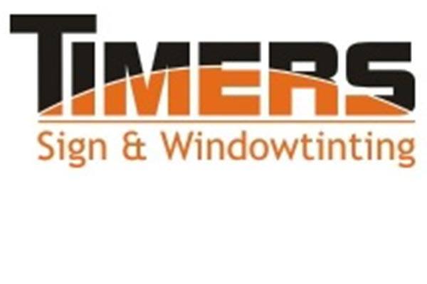 Timers-v2_600x400