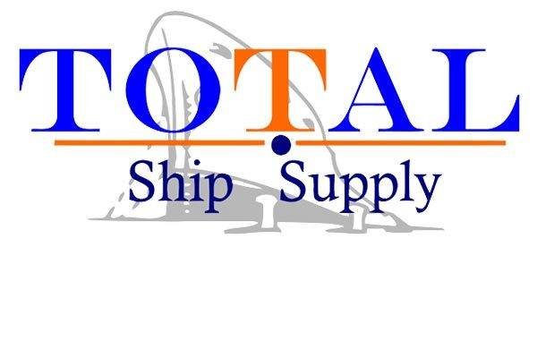 Total-Ship-Supply_600x400