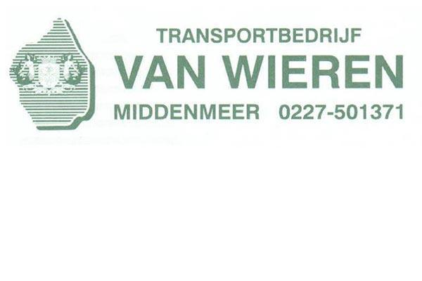 Van-Wieren_600x400