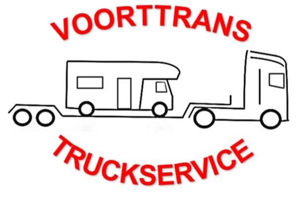 Voorrtrans-logo