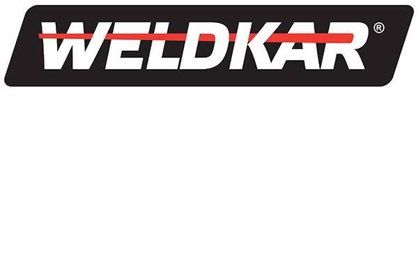 Weldkar_600x400
