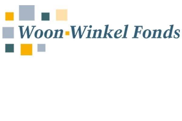 Woon-Winkel-Fonds_600x400