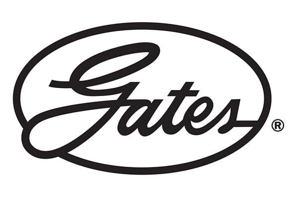gates-logo_2020