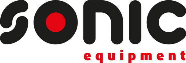 sonic-equipment_600